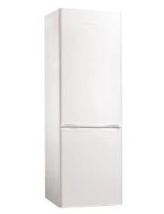Холодильник BERSON BR150 белый
