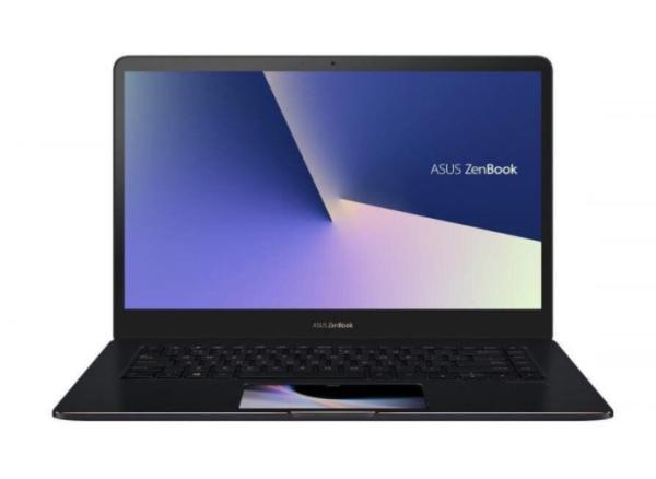 Ультрабук ASUS ZenBook Pro, UX580GD-BN010T