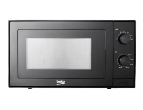 Микроволновая печь BEKO MOC 20100 B
