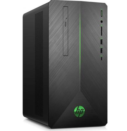 Системный блок HP Pav Gaming 790-0000nl PC