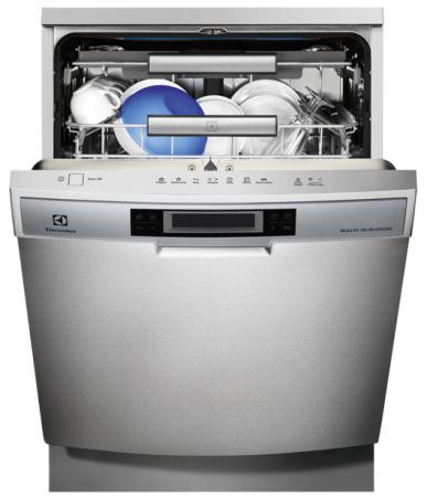 Посудомоечная машина ESF 8820 ROX