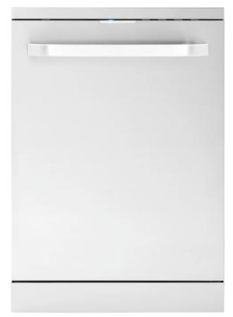 Посудомоечная машина AMICA ZWM 668 IED