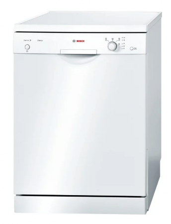 Посудомоечная машина BOSCH SMS 24AW00E