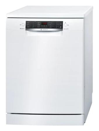 Посудомоечная машина BOSCH SMS 46GW04 E