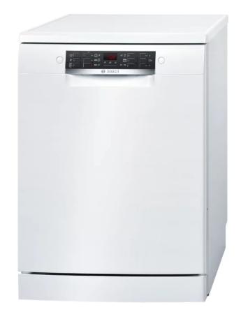 Посудомоечная машина BOSCH SMS 46KW00 E
