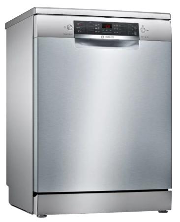 Посудомоечная машина BOSCH SMS 46MI05 E
