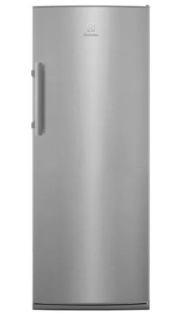 Морозильная камера EUF 2047 AOX