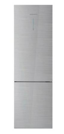 Холодильник DAEWOO RNV3610GCHS