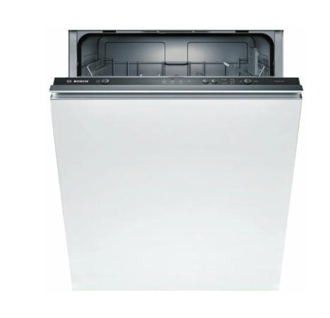 Встраиваемая посудомоечная машина Bosch SMV24AX00E