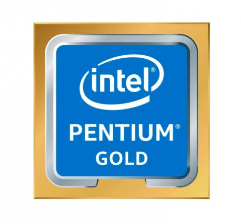 Процессор Intel Pentium G6400 Box