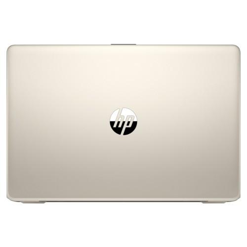Ноутбук HP 15-bs009ne