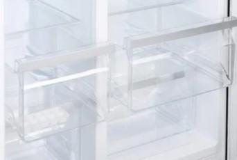 Холодильник Kuppersberg NFML 177 WG