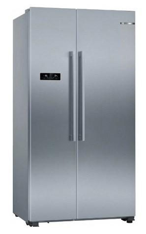 Холодильник Bosch KAN 93VL30R