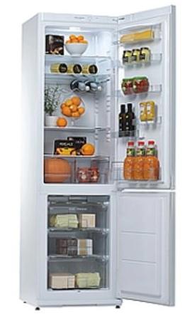 Холодильник Snaige RF39SM-S100210