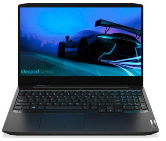 "Ноутбук Lenovo 15.6"" FHD (3-15ARH05)"