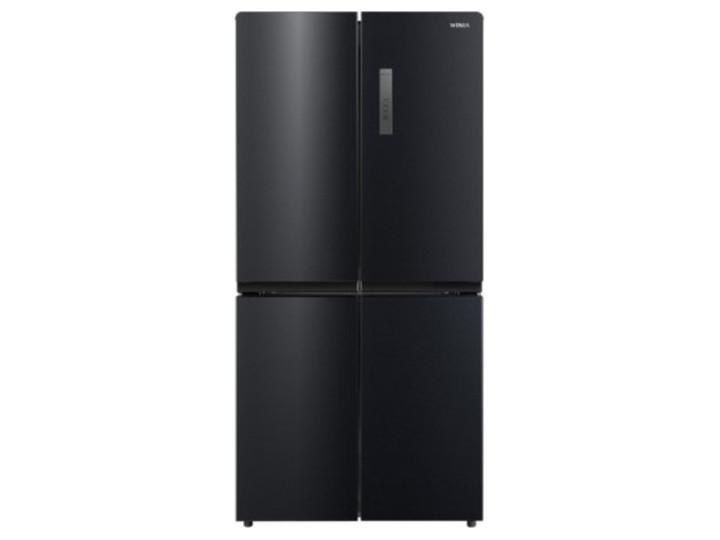 Холодильник Side-by-Side WINIA RMM700BSW