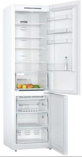 Холодильник Bosch KGN 39UW22R