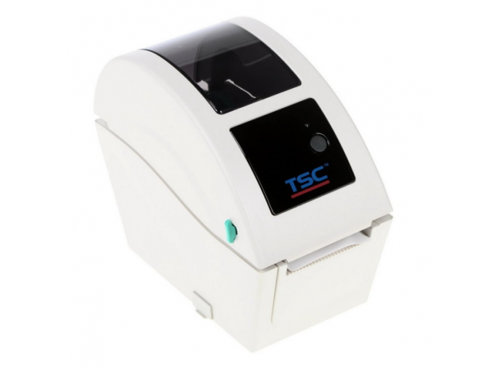Термопринтер этикеток TSC TDP-225 SU