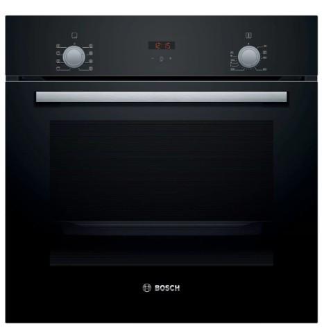Духовой шкаф Bosch HBF 512BA0R