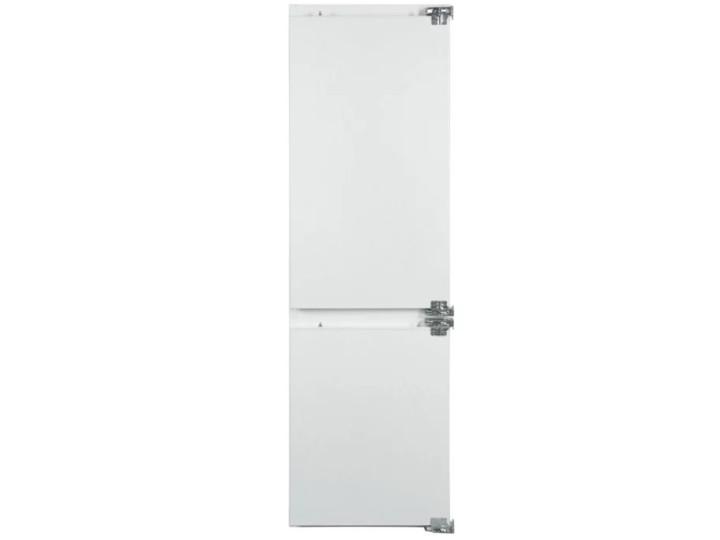 Встраиваемый холодильник Schaub Lorenz SLU E235W4