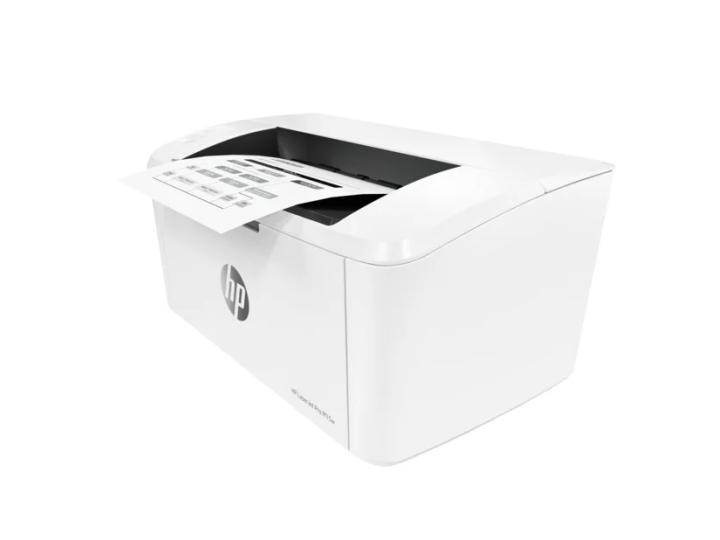 Принтер HP LJ Pro M15w
