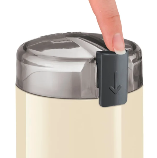 Кофемолка Bosch TSM6A017C