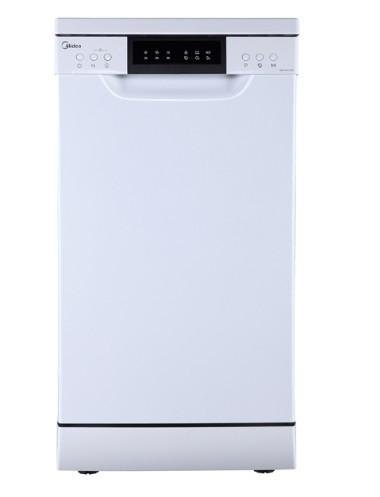 Посудомоечная машина MIDEA MFD45S110W