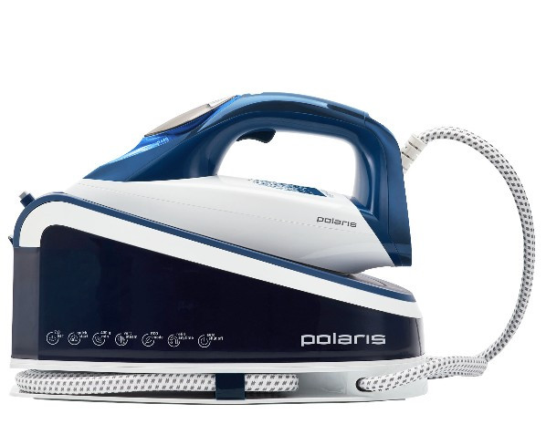 Парогенератор Polaris PSS 6501K