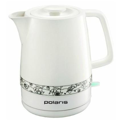 Чайник POLARIS PWK 1731CC