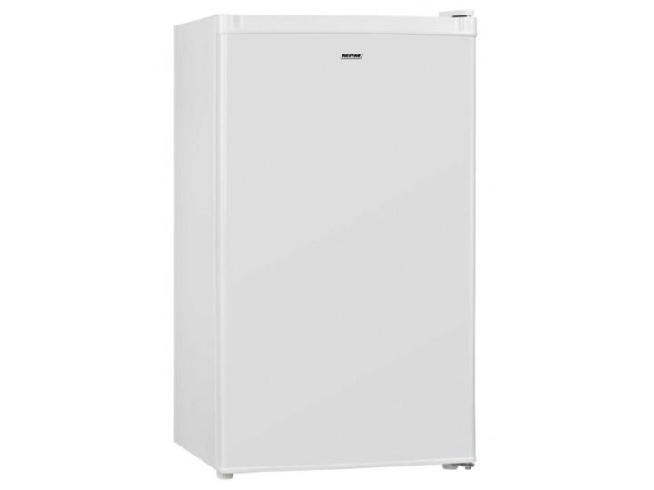 Холодильник MPM 112-CJ-15