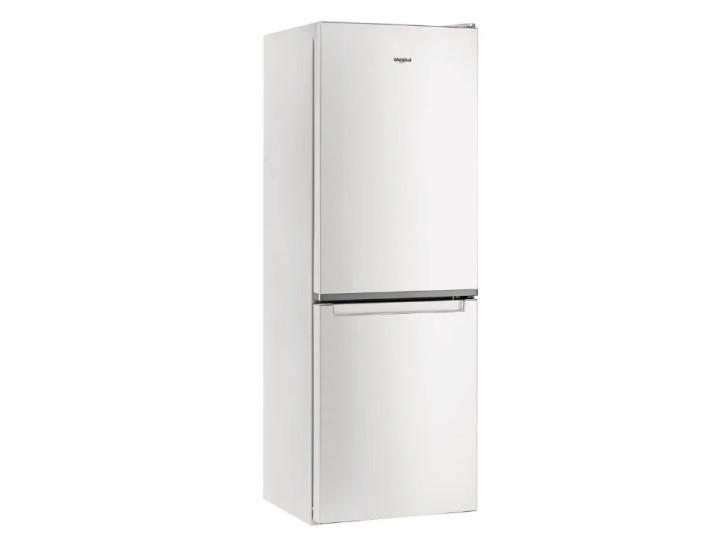 Холодильник Whirlpool W5 711E W