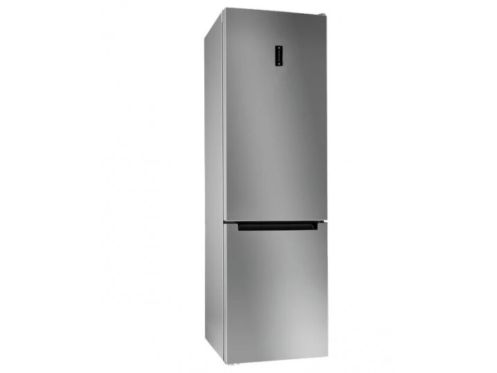 Холодильник BERSON BR185NF/LED