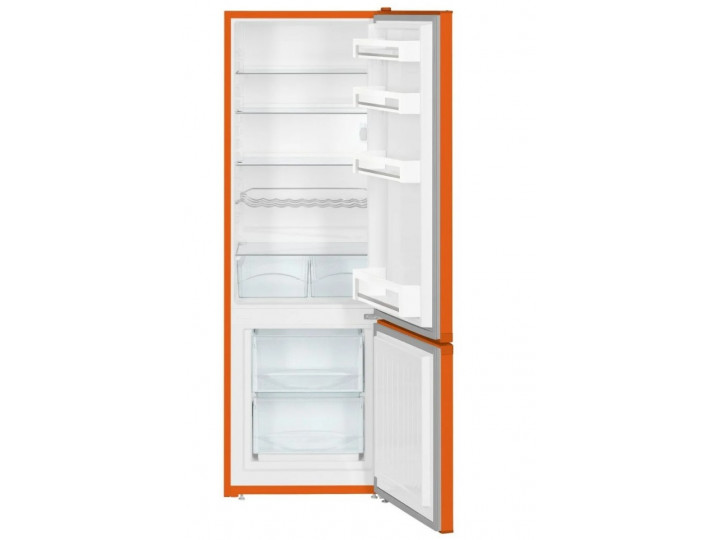 Холодильник Liebherr CUno 2831