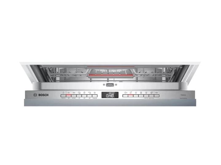 Встраиваемая посудомоечная машина Bosch SMV4HMX1FR