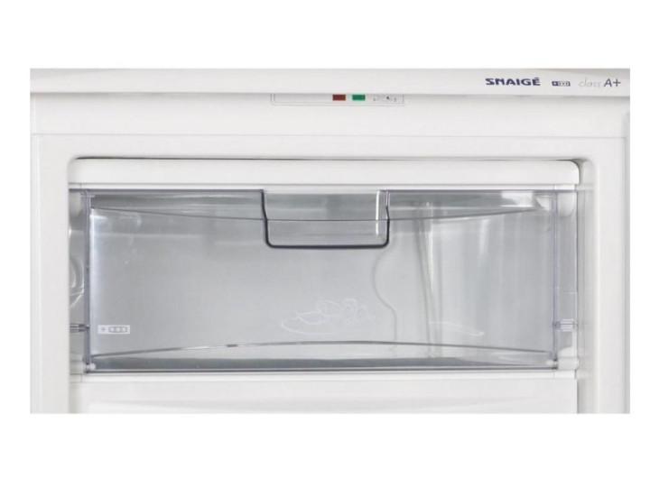 Морозильная камера Snaige F10SM-T6002F