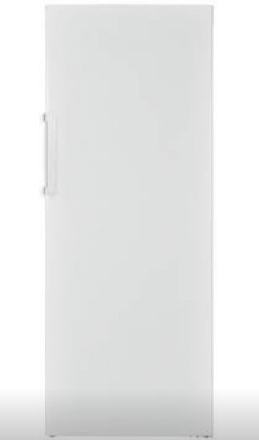 Морозильная камера Schaub Lorenz SLF S225W