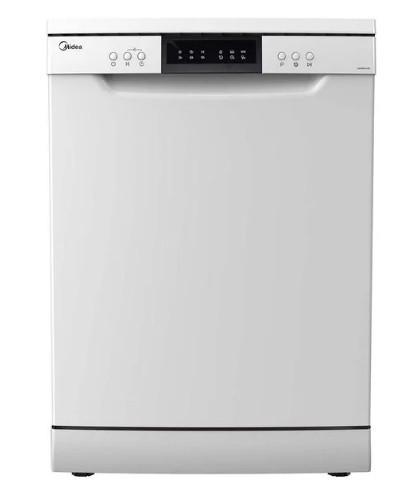 Посудомоечная машина MIDEA MFD60S110W