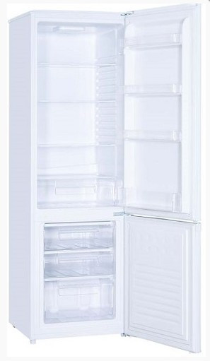 Холодильник KRAFT KF-DC280W