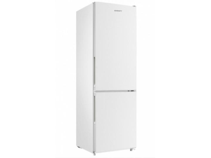 Холодильник KRAFT KF-SF209W