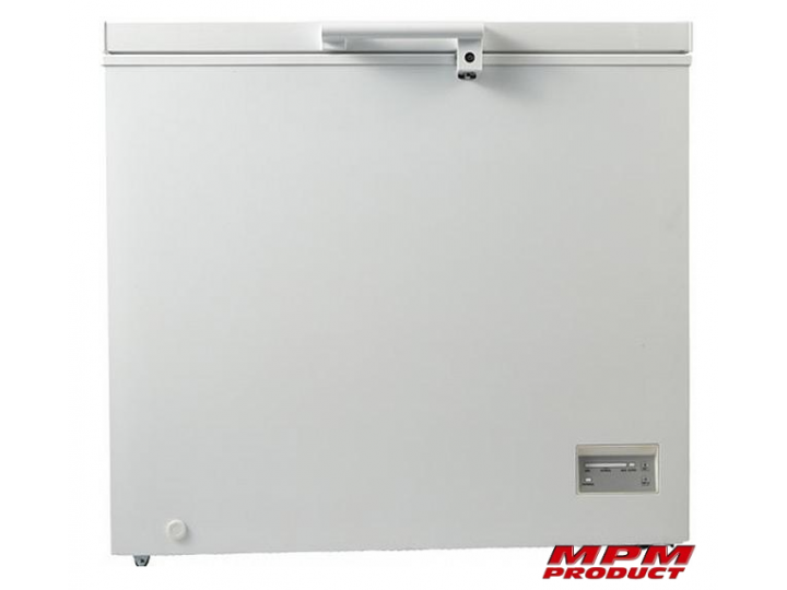 Морозильный ларь MPM 206-SK-06E