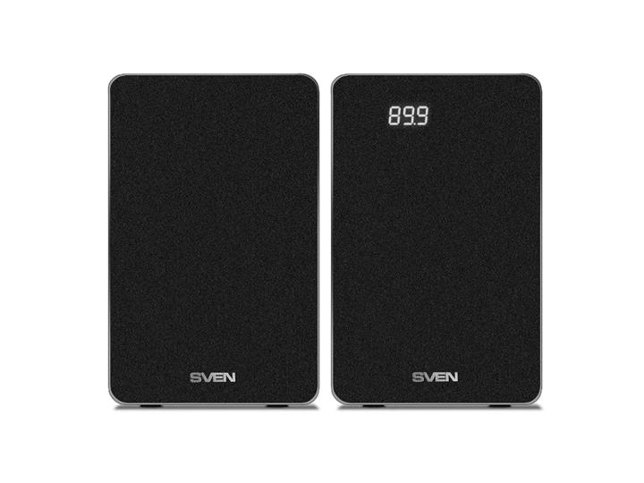 Компьютерная акустика SVEN SPS-710