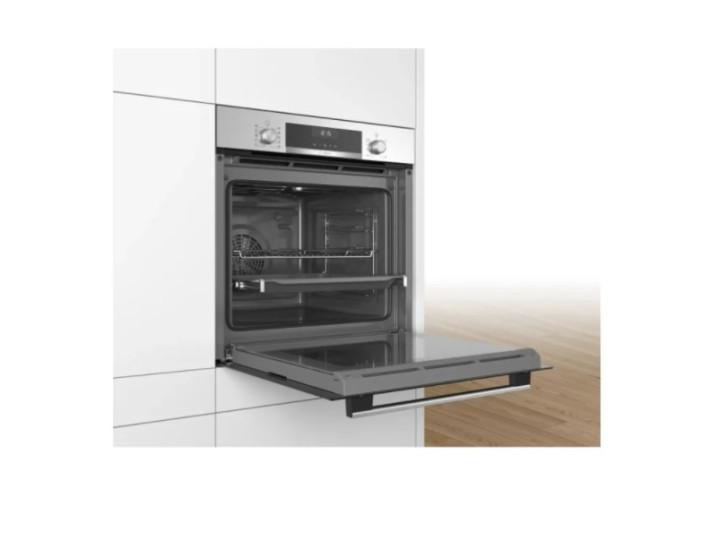 Духовой шкаф Bosch HBG517ES0R