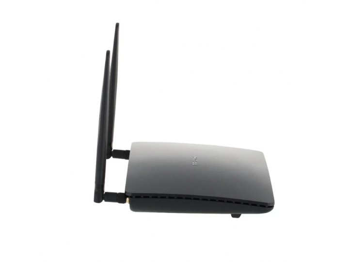 Маршрутизатор TP-LINK ARCHER MR200