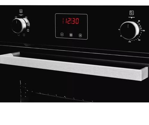 Духовой шкаф Kuppersberg HM6091B