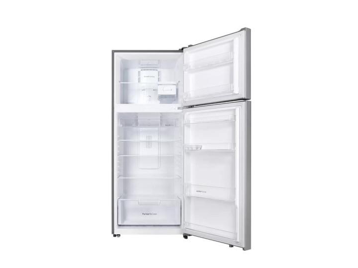 Холодильник Kuppersberg NTFD 53 SL