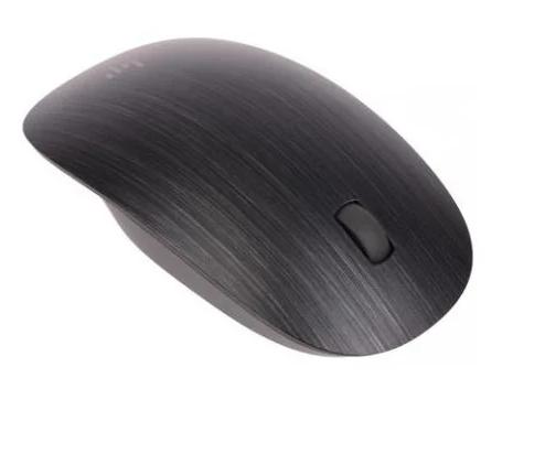 Беспроводная мышь HP Spectre 500 Bluetooth Black (1AM57AA)
