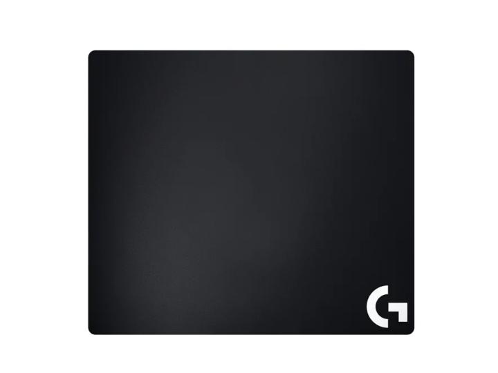 Коврик Logitech G G640