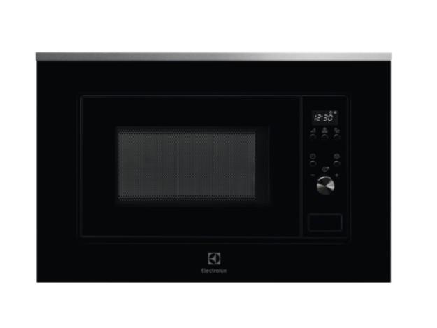 Микроволновая печь встраиваемая Electrolux LMS 2203 EMX