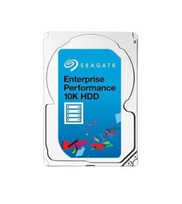 Жесткий диск Seagate 600 GB ST600MM0208
