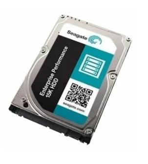Жесткий диск Seagate 900 GB ST900MP0006